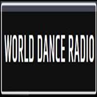 World Dance Radio