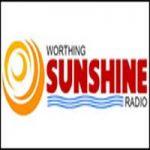 Worthing Sunshine Radio