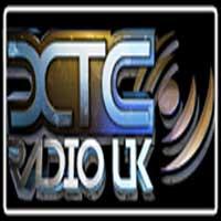 XTC Radio - Hard House