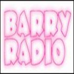 barryradio
