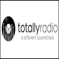 totallyradio