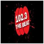 102.3-FM-The-Beat-(The-Beat
