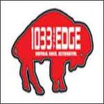 103.3-The-Edge