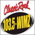Classic Rock - WIMZ