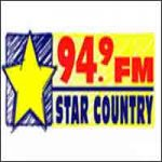 94.9-Star-Country