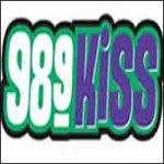 98.9-KISS-FM