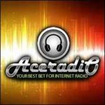 AceRadio