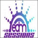 EDM-Sessions