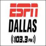 ESPN-Dallas