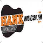 Hank-AM-1550-&-97.7-FM