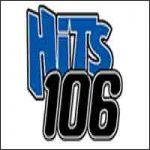 Hits-106