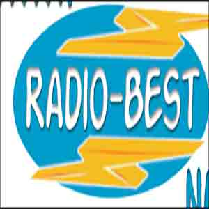 Internet Radio Best