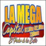 La-Mega-Capital