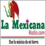 La-Mexicana-Radio