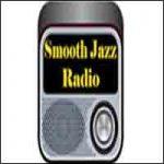 Love Smooth Jazz South Florida