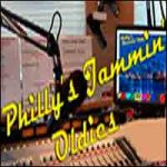 Philly's Jammin Oldies