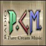 Radio PCM