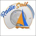 Radio Sail