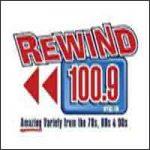 Rewind-100.9-FM---WYNZ