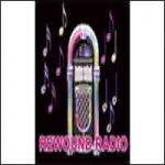 Rewound-Radio