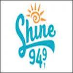 Shine-104.9