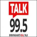 Talk-99.5
