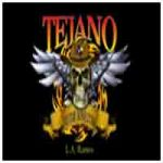 Tejano-To-The-Bone