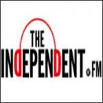 The-Independent-FM
