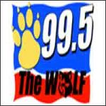 The-Wolf-99.5-FM