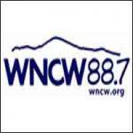 WNCW 88.7 FM