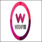 Worship 100