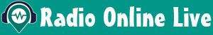 Radio Online Live