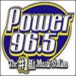power-96-5