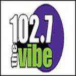 102.7 The Vibe