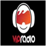 VIPradio