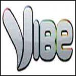 Vibe of Vegas