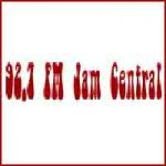 JAM Central