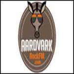 Aardvark Rock FM
