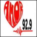 Amor 92.9