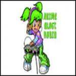 Anime Blast Radio - The BLAST