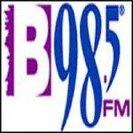 B 98.5 FM
