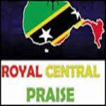 CENTRAL PRAISE SKB RADIO