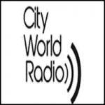City World Radio Network