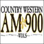 Country Western 900