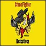 Crime Fighter Detectives OTR Channel