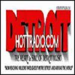 DetroitHotRadio