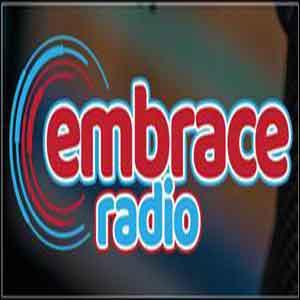 Embrace Radio