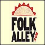 Folk Alley - Irish Music Stream