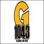 G 104.3