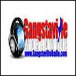 Gangstaville Radio